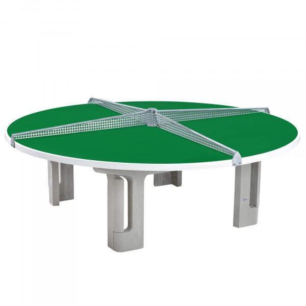 """Tischtennistisch """"Rondo"""""""