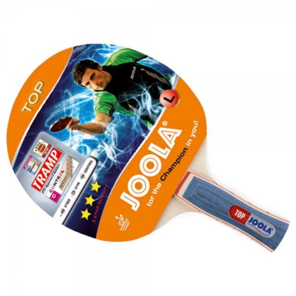 """JOOLA Tischtennisschläger """"Top"""""""