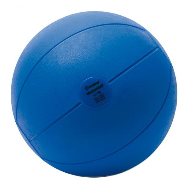 TOGU® Medizinball