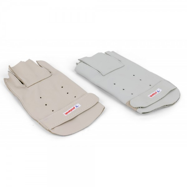 POLANIK® Hammerwurf-Handschuh