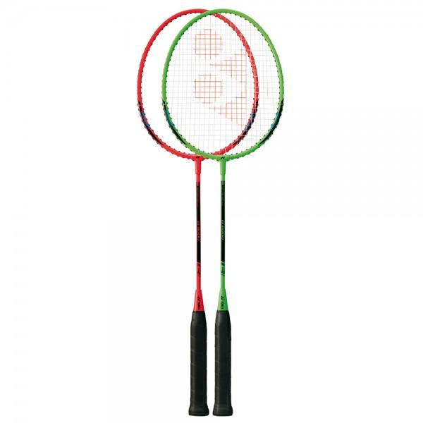 YONEX Badminton-Schläger Basic 4000