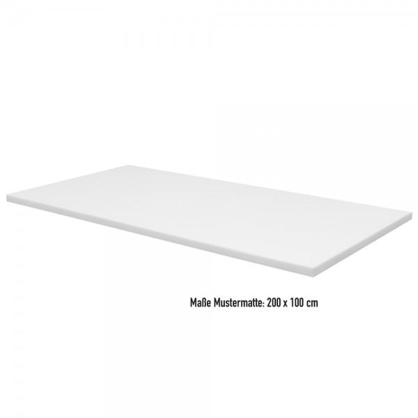 PUR-Schaumstoffplatte RG 35 - Stärke 6 cm