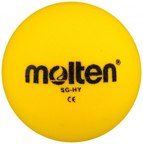 Molten Soft-Handball SG-HY