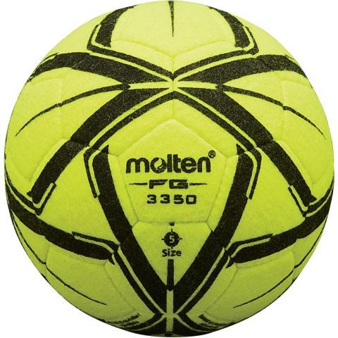Molten Hallenfußball FG3350