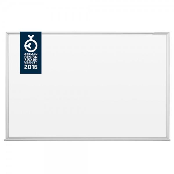 SP-Whiteboard