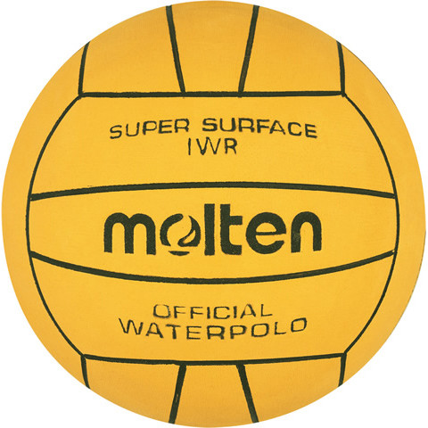 Molten Wasserball