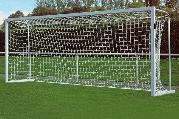 Jugendfußballtor 5 x 2 m / Kleinfeldtor 3 x 2 m teilverschweißt