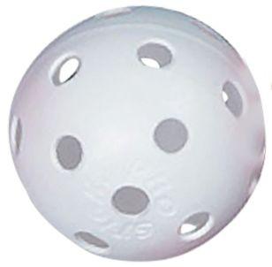 Wettspiel Lochball