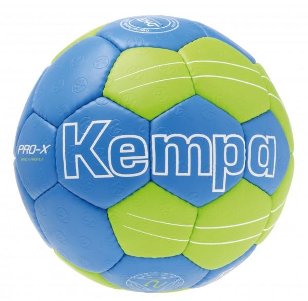 """Kempa Handball """"Pro X Match Profile"""""""