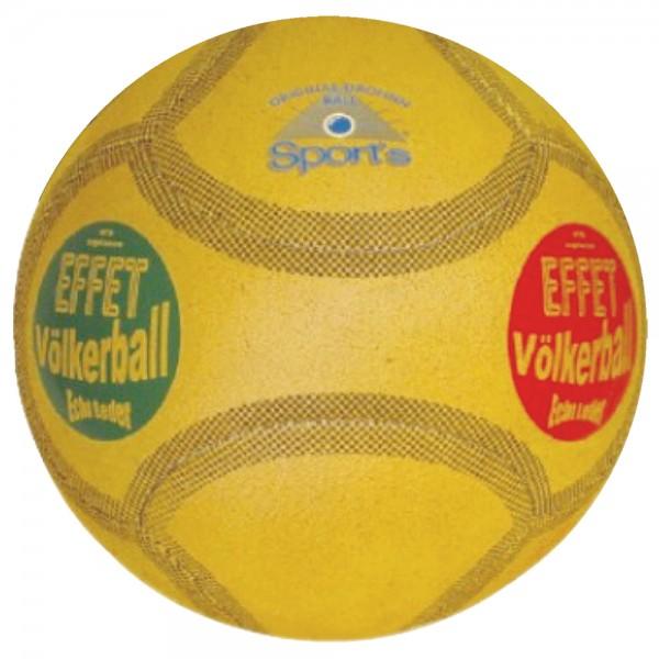 Drohnn® Völkerball Effet
