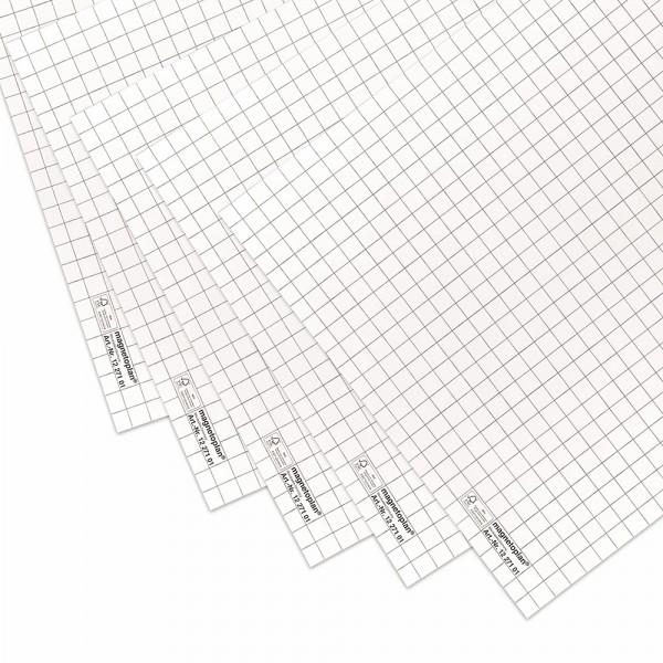 Flipchart-Papier