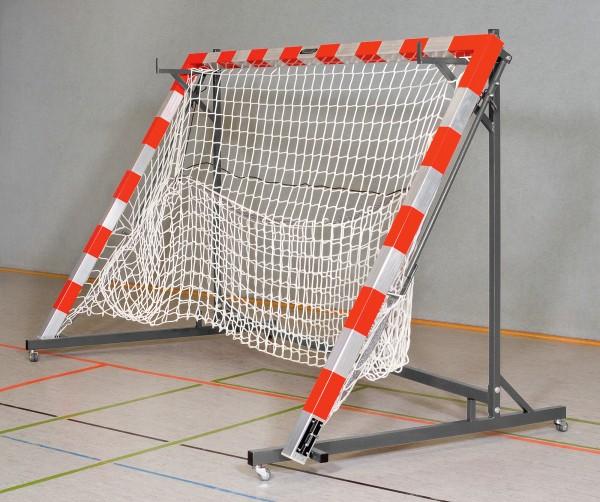 Transportwagen für Handballtore
