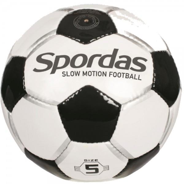 Spordas Slow Motion Football