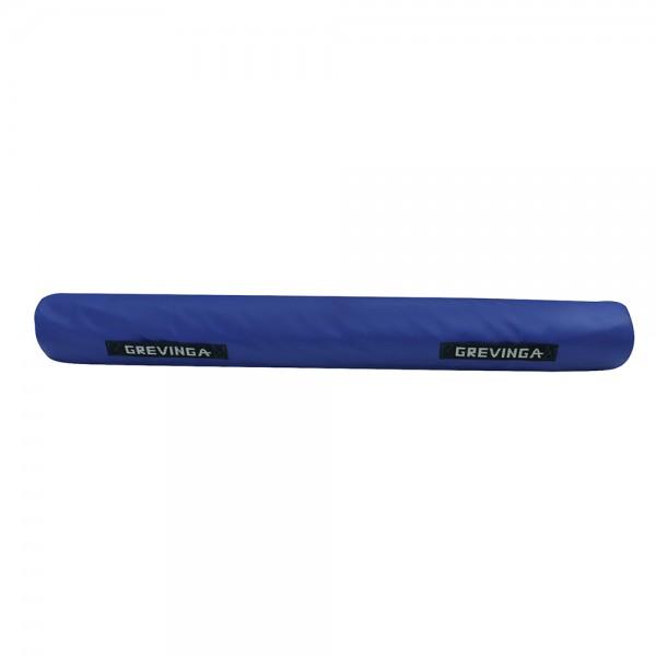 B-Ware Grevinga® Anti-Aggressions-Stamm, Blau, 110 cm