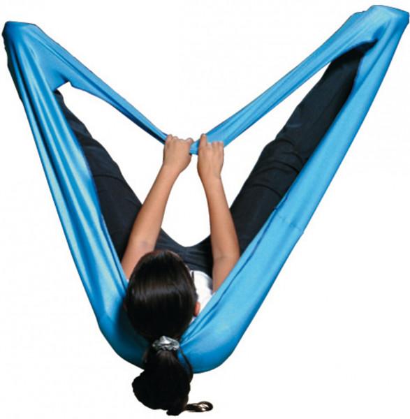 Stretch-Eze® Kooperationsband