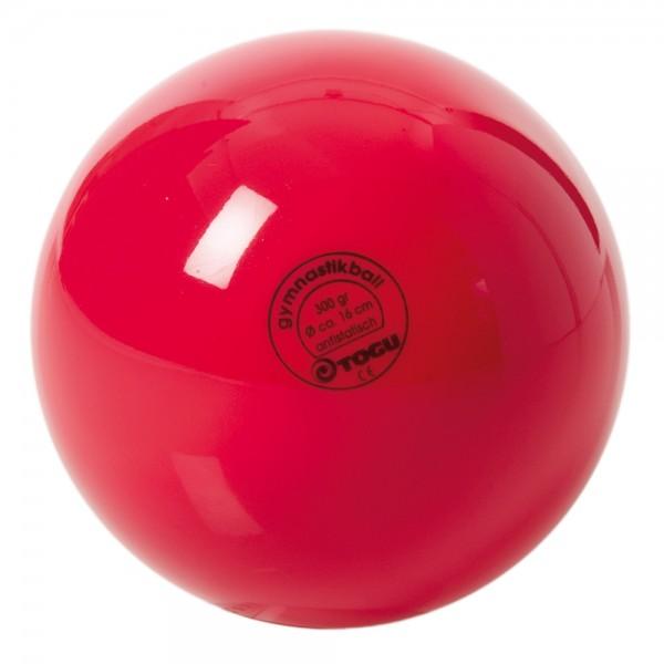 TOGU® Gymnastikball Standard Ø 16 cm oder 19 cm