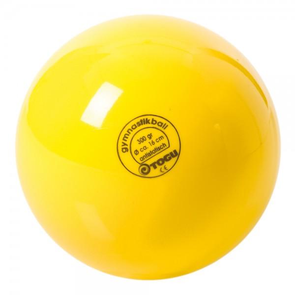 TOGU® Gymnastikball Best-Quality Ø 16 cm und Ø 19 cm