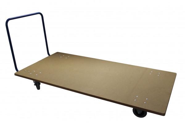 Mattentransportwagen Standard