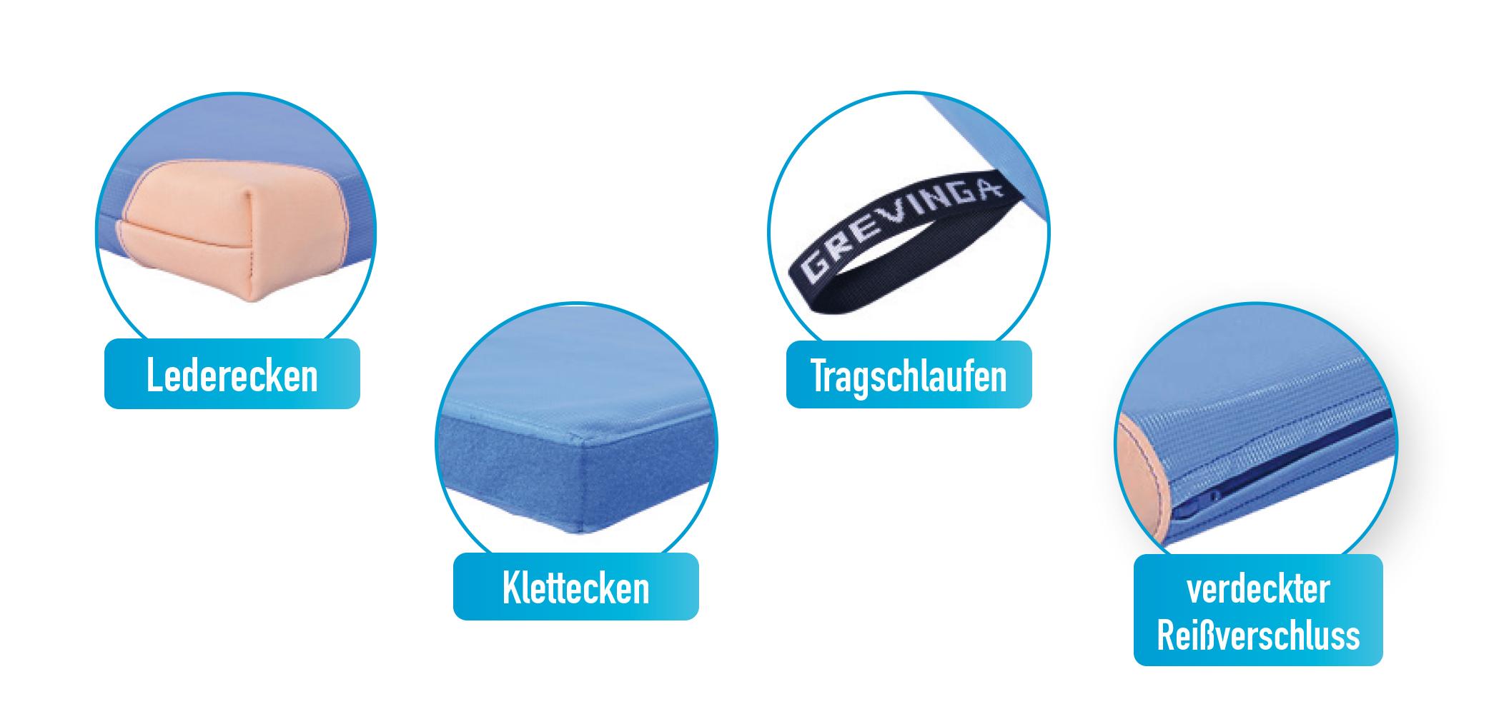 Matten_Ausstattung