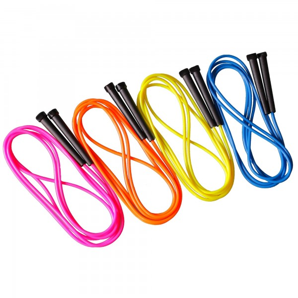 Neon Ropes