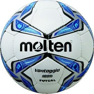 Molten Futsal F9V1900