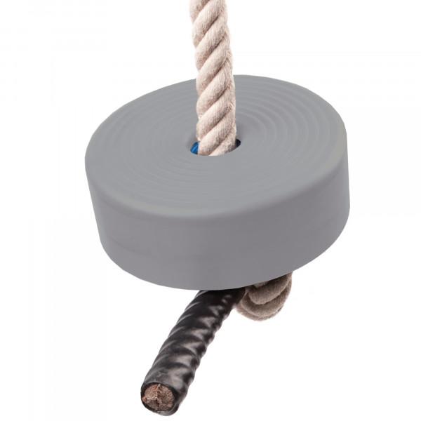 """Sitz- und Prallschutz für """"Swing Top"""""""