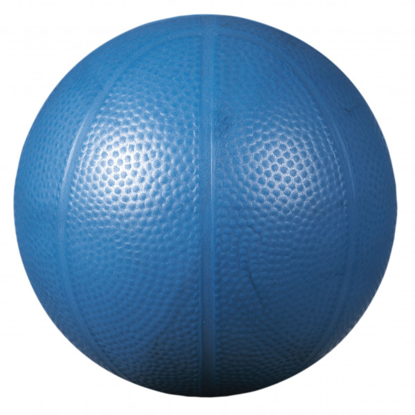 BECO Aquaball