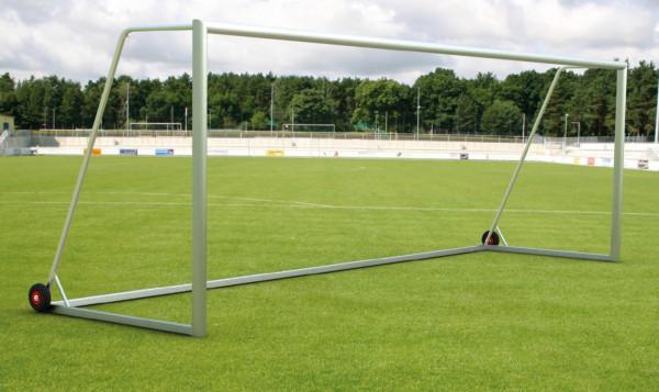 """Fußballtore """"eco"""" mobil & vollverschweißt"""