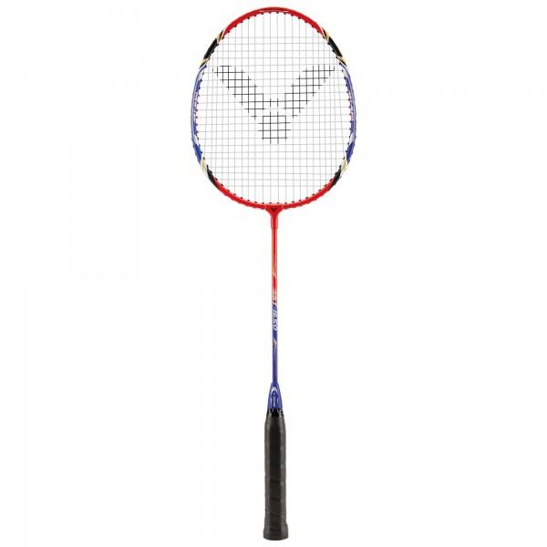 VICTOR Badminton-Schläger ST-1650