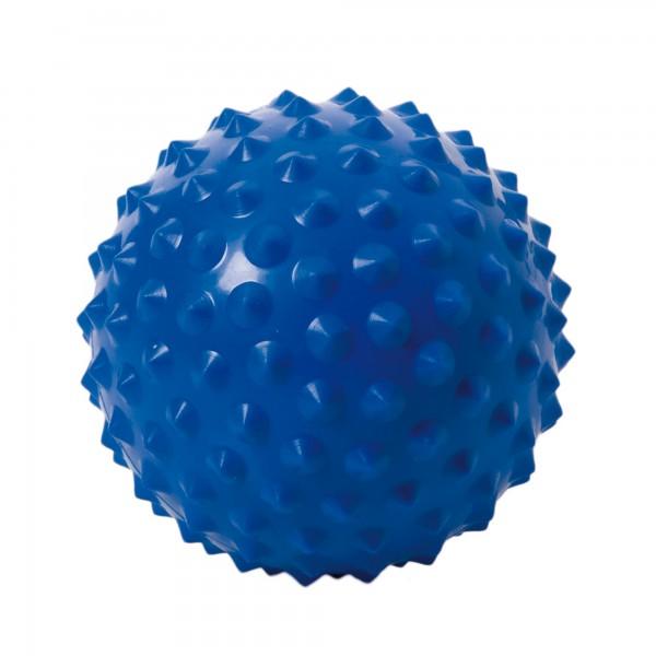 TOGU® Senso Ball