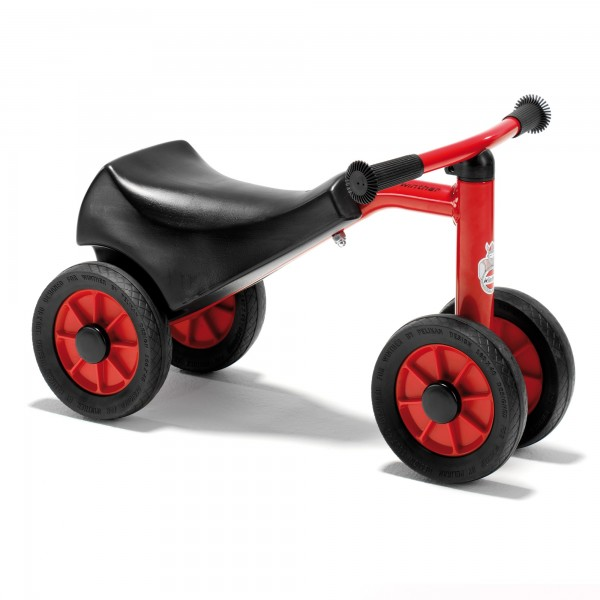 Winther® Viking Mini Safety Scooter