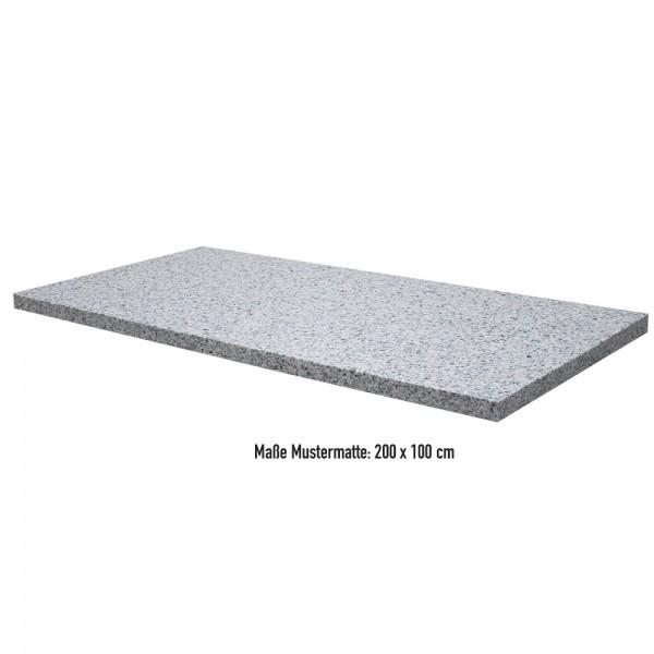 Verbundschaumstoffplatte (RG 120) - Stärke 6 cm