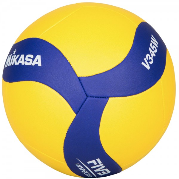 Mikasa Volleyball V345W