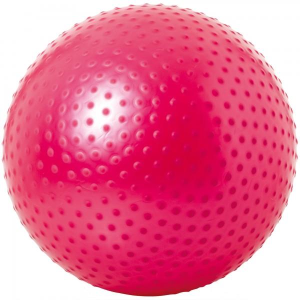 TOGU Senso® Pushball ABS®