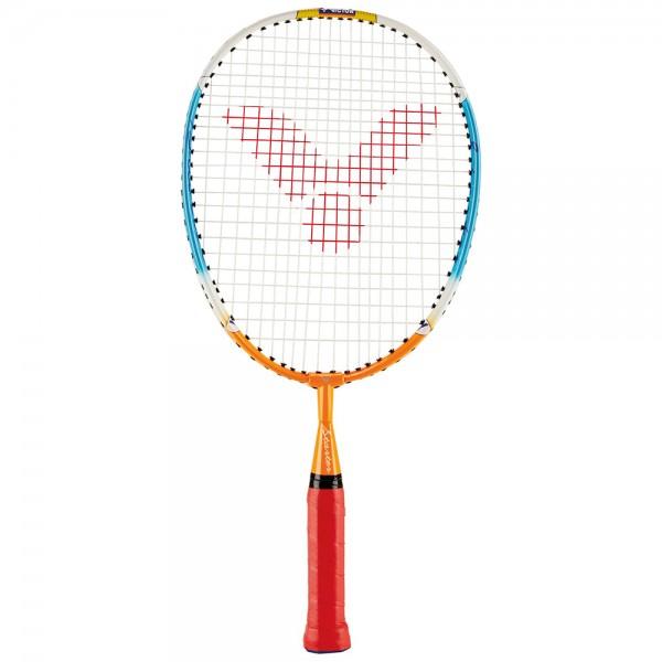 VICTOR Badminton-Schläger Konzept-Serie