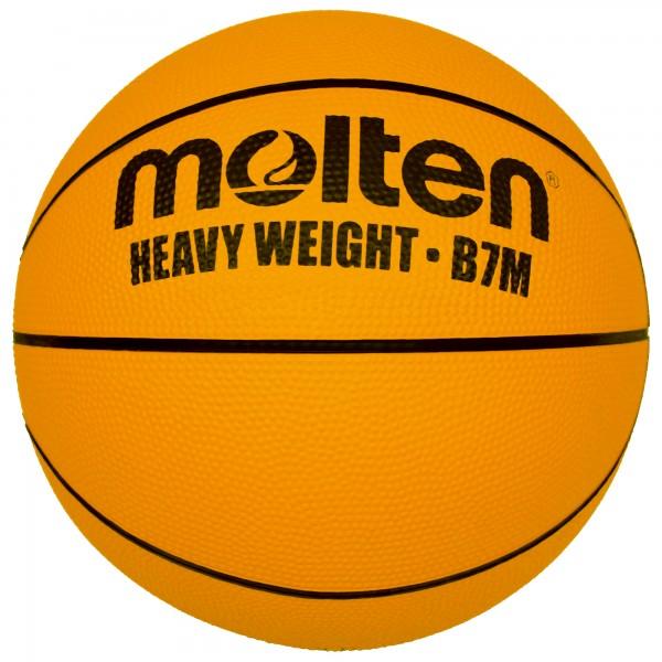 Molten Basketball - Gewichtsball