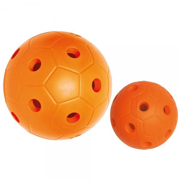 Spordas Glockenball