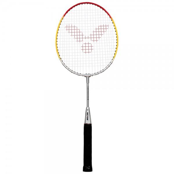 VICTOR Badminton-Schläger Youngster