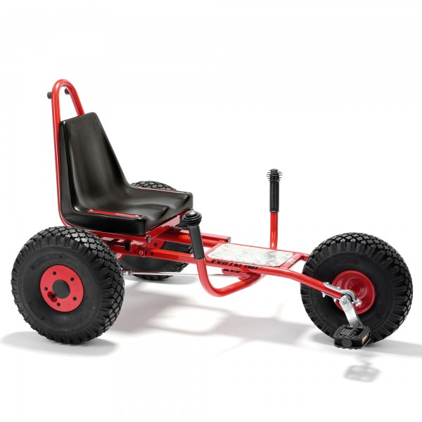 Winther® Viking Explorer Fun Racer