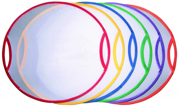 BoundaLoons 43 cm, 6er Set