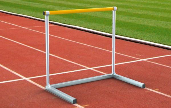 Hürde Schulsport & Training