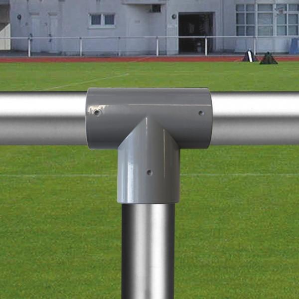 T-Verbindungselement für Barrieresystem Standard