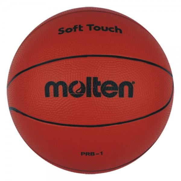 Molten Basketball PRB-1