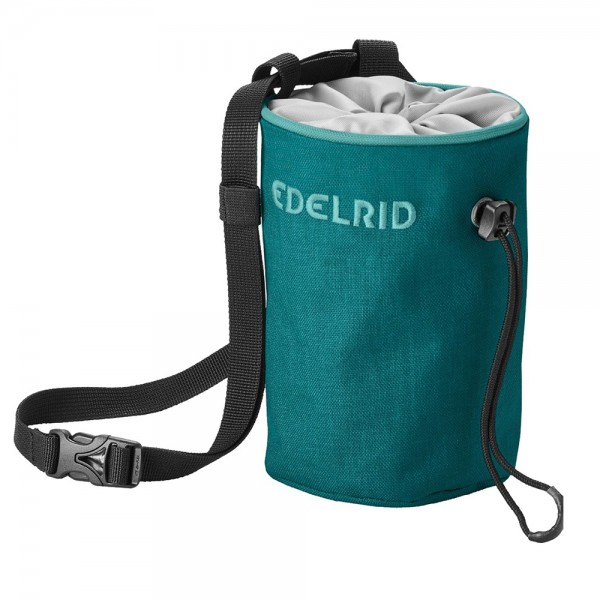 Edelrid Chalk Bag Rodeo small
