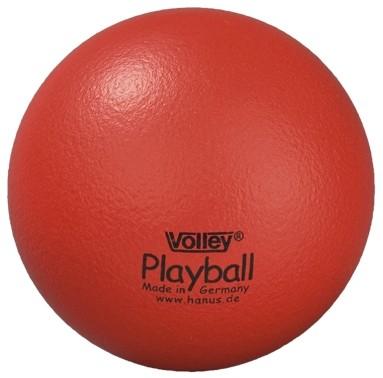 VOLLEY® Playball 160 mm mit Elefantenhaut