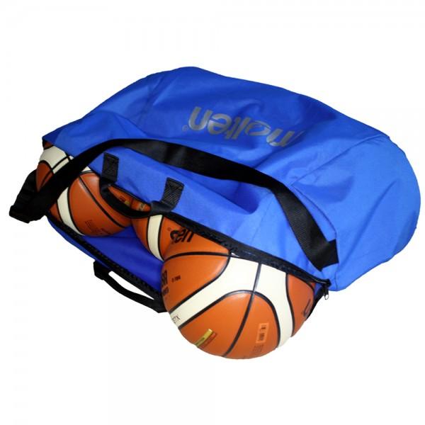 Molten Tasche EB0046-B