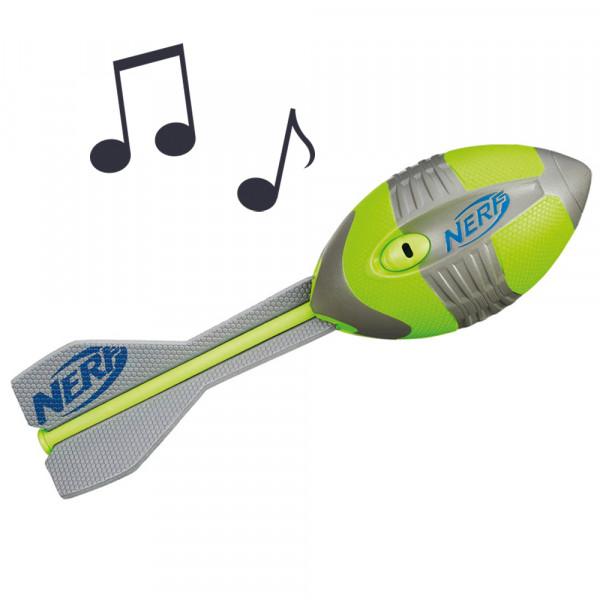 NERF® Vortex-Megaheuler