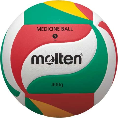 Molten Trainingsball V5M9000-M