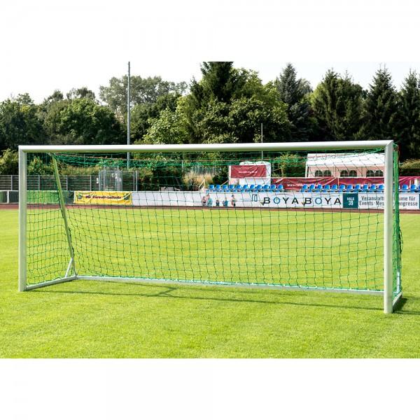 Jugendfussballtor - SUPER - Spezial-vollverschweißt