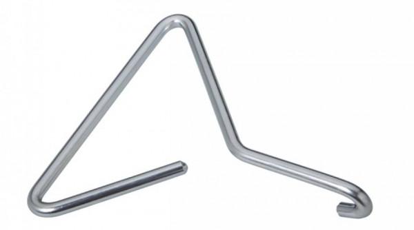 Eurotramp Montagewerkzeug für Stahlfedern